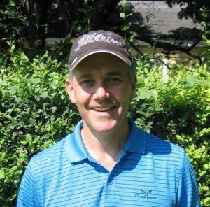PGA-Specialist-Coach-Paul-Hunt